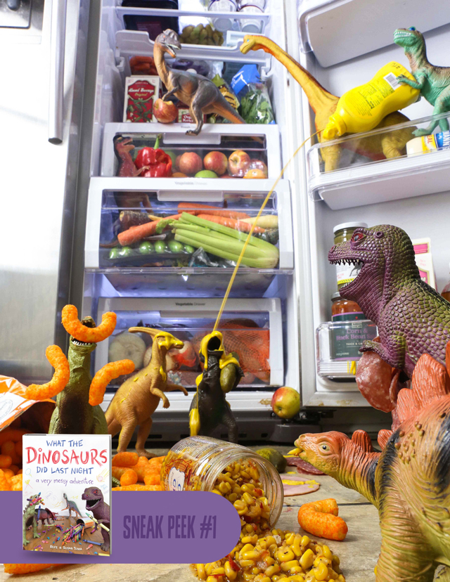 Dinos-in-the-fridge