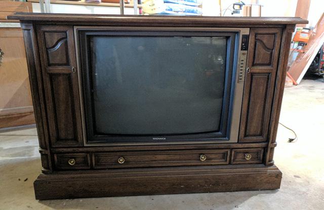 Dog-TV-3
