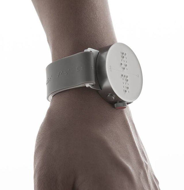 Dot-braille-smartwatch-2
