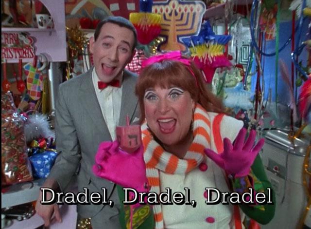 dreidel-dradel-dradel