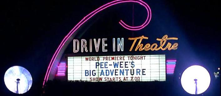 Drivein-theatre-billboard-featured