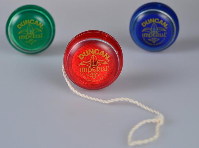 Duncan-imperial-yoyo