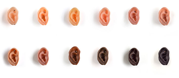 ear-earrings-featured