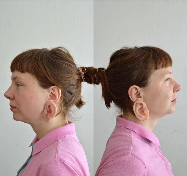 ear-earrings-social