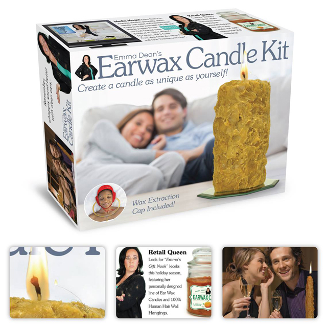 Earwax-candle-kit-by-Prank-Pack-site
