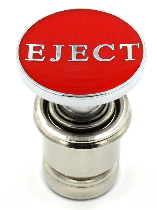 Eject-Button-Cigarette-Lighter-3