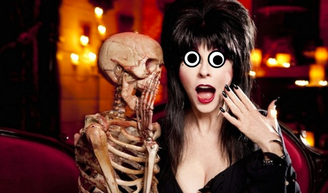 Elvira-with-googly-eyes