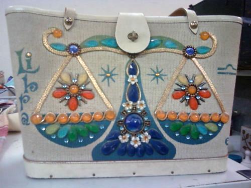 enid-collins-libra-purse
