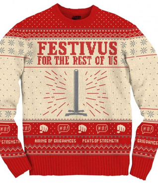 FESTIVUS-for-the-rest-of-us
