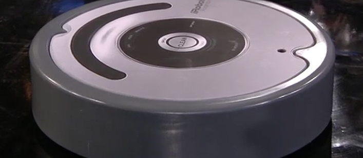 FIVE-Roombafeatured