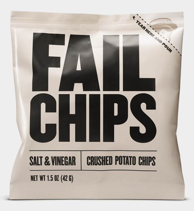 Fail-Chips-bag