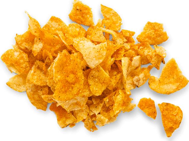 Fail-Chips