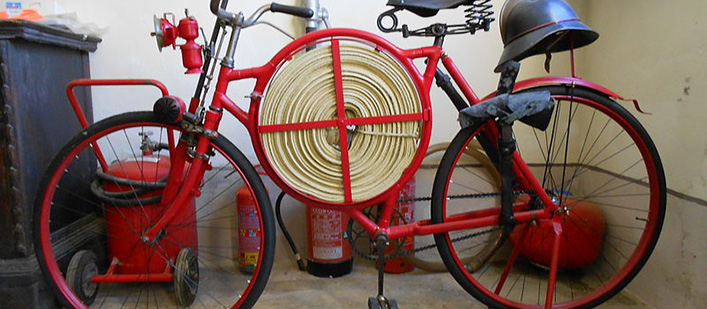Firefighter_bicycle-featured