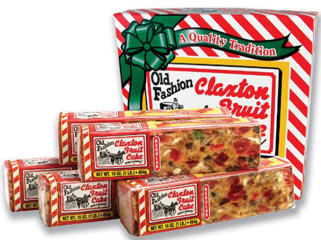 Five-lbs-of-Claxton-Fruitcake