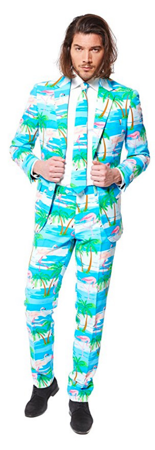 Flaminguy-opposuit-spring