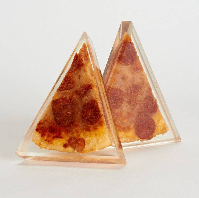 forever-pizza-two