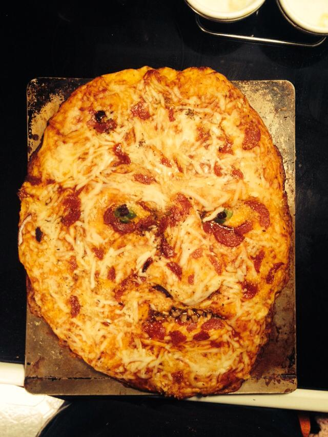 freddy-kreuger-pizza