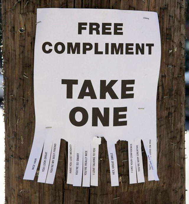 Free-Compliments-social
