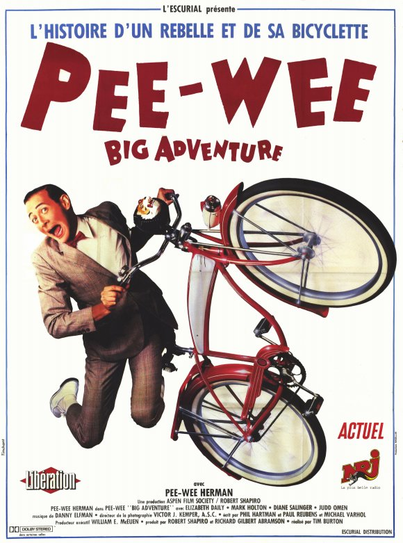 French pee-wees-big-adventure-movie-poster-1985