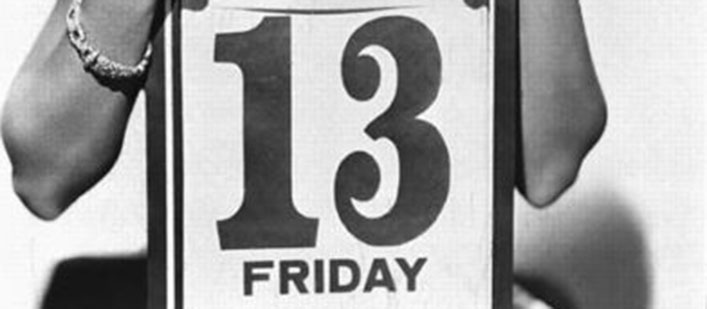Friday-the-13th-featured