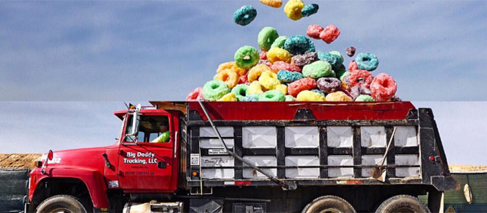 froot-loops-truck