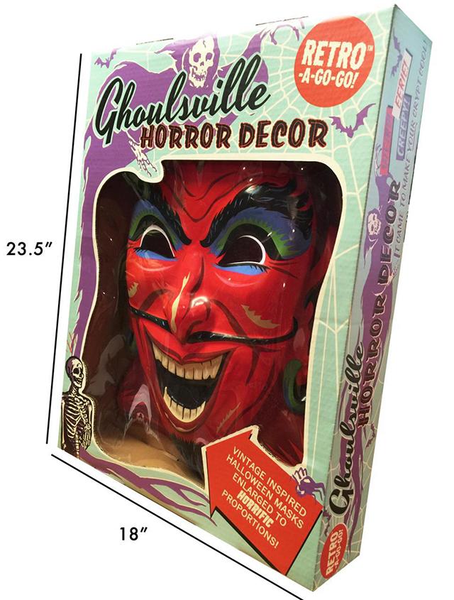 fun house devil vac tastic plastic mask_ vacfhd_image3__10436