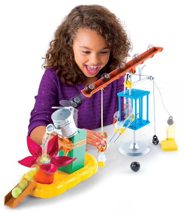 Garden-Girl-Rube-Goldberg