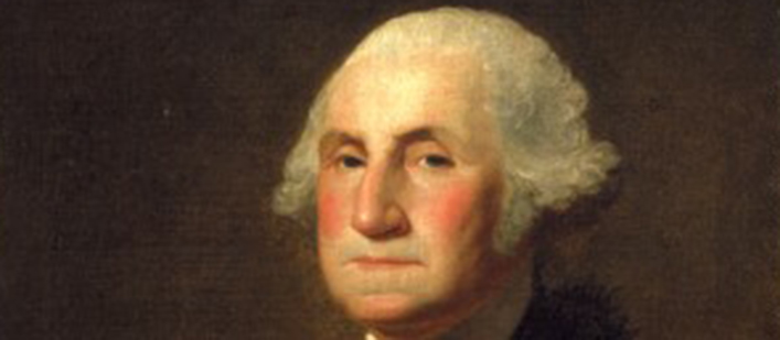 George-Washington-portrait-featured
