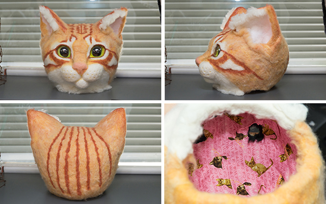 Giant-Cat-Head-inside