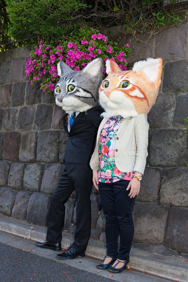 Giant-Cat-Head-two