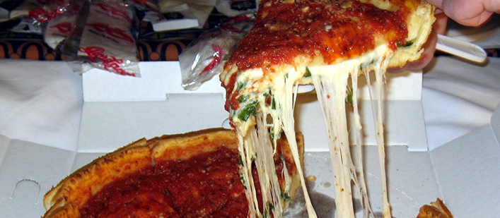 Giordano's_Deep_Dish_Pizza-featured