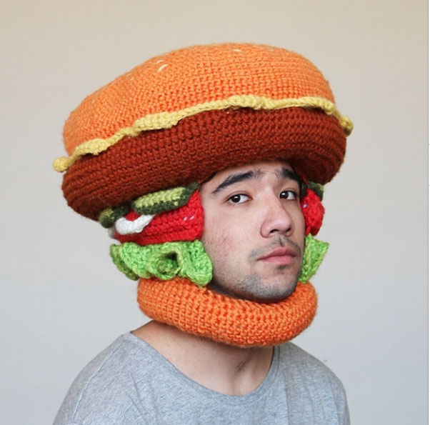 Hamburger-hat-by-chiliphilly