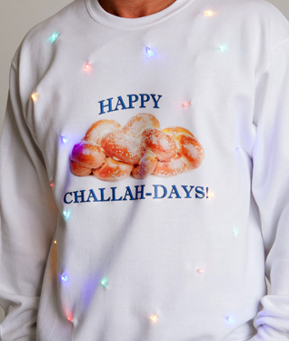 Happy-Challah-days