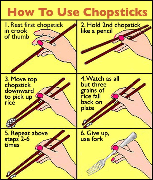 How-to-use-chopsticks-funny