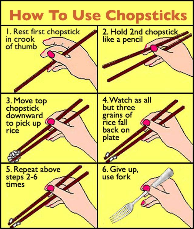How-to-use-chopsticks-funny