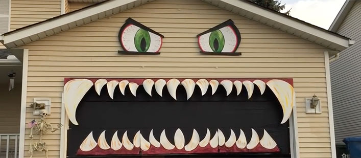 hungry-monster-house-featured