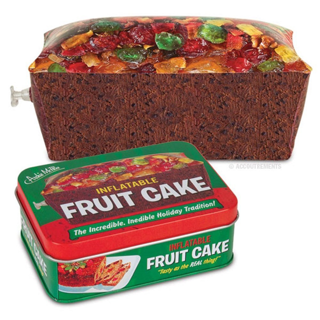 Inflatable-Fruitcake-from-Archie-McPhee