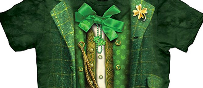 Irish-shirt-featured