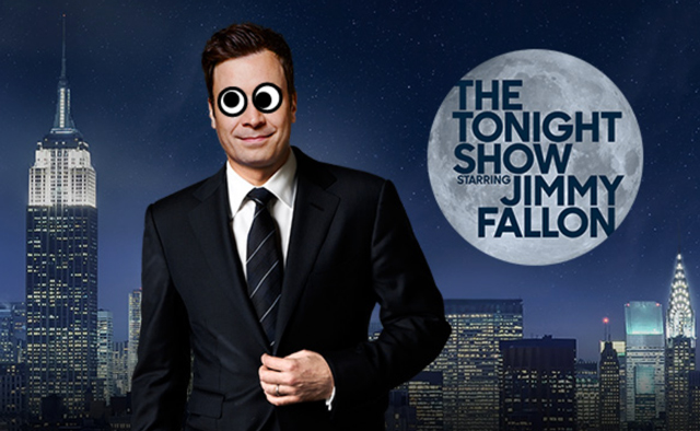 Jimmy-Fallon-with-googly-eyes