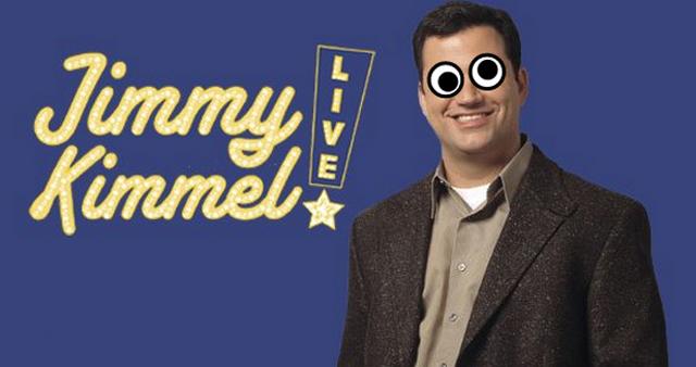 Jimmy-Kimmel-with-googly-eyes