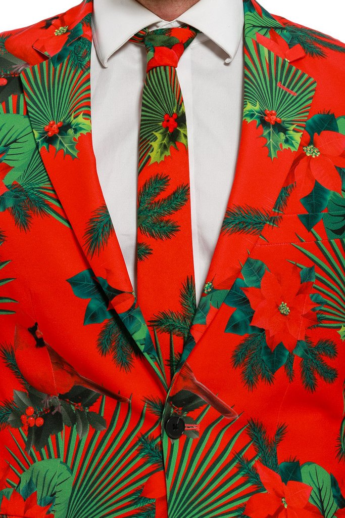kalikimaka-ugly-christmas-suit-up-close