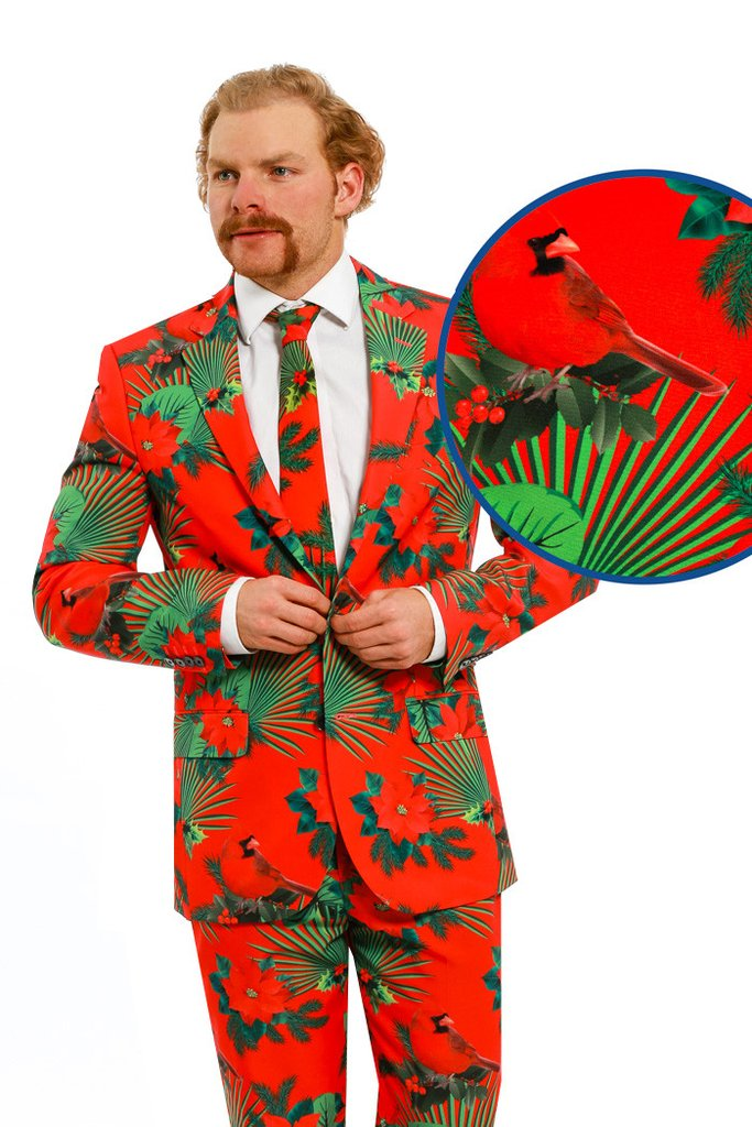 kalikimaka-ugly-christmas-suit