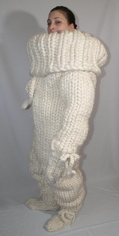 Knit-Jumpsuit-2