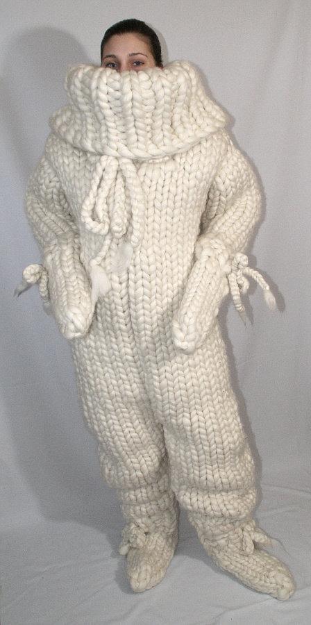 Knit-Jumpsuit-3