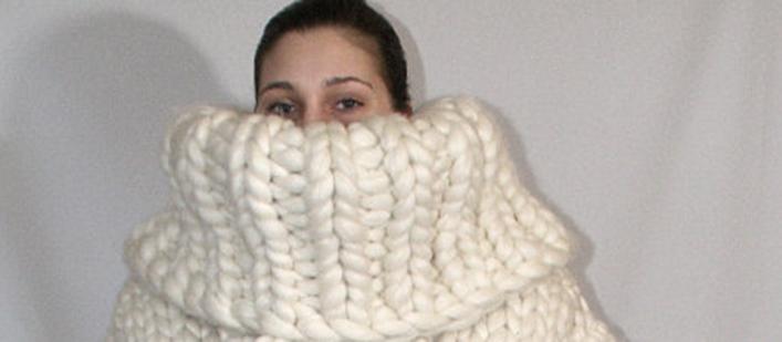 Knit-Jumpsuit-featured