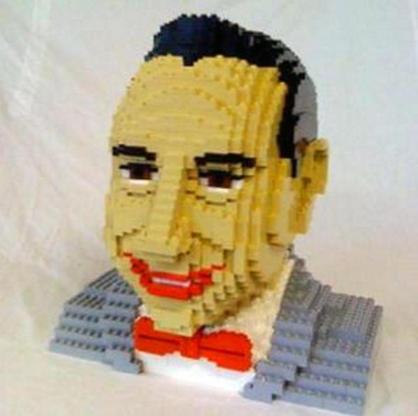 LEGO-Pee-wee-Herman