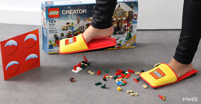 LEGO-slippers-1