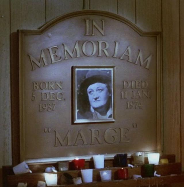 large-marge-memoriam