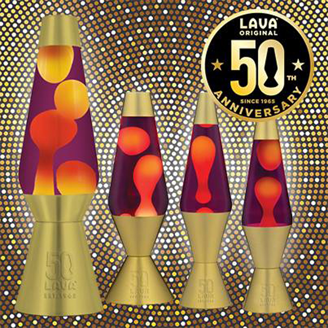 Lava-Lamp-50th-anniversary