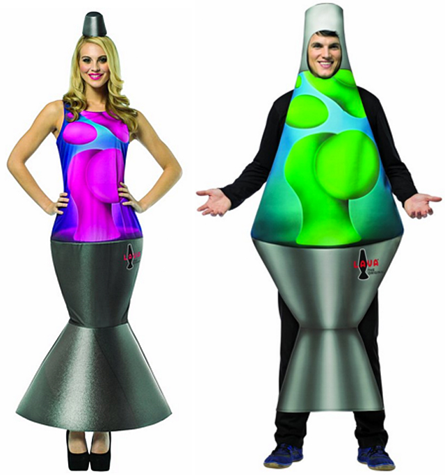 Lava-Lamp-costumes-for-Halloween